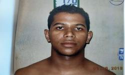 Garçom suspeito de integrar grupo de extermínio é preso no DF