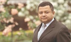 Decisão do Supremo estimula movimento contra a lei da Ficha Limpa