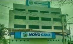 VEREADORES DA CÂMARA DE VEREADORES DE NOVO GAMA ACUSADOS DE BANDIDOS