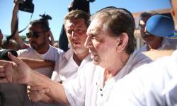 João de Deus pega 40 anos de cadeia por estupro