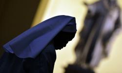 Casa do Vaticano abriga freiras que se prostituem