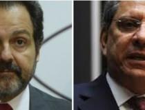 Juíza bloqueia bens de Agnelo Queiroz e Filippelli