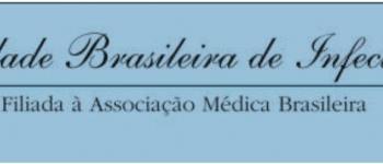 INFORME DA SOCIEDADE BRASILEIRA DE INFECTOLOGIA SOBRE O NOVO CORONAVÍRUS