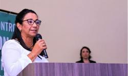 Novo Gama é exemplo na Saúde, graças a Sônia Chaves