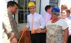 TSE determina recondução do ex-prefeito de Planaltina de Goiás