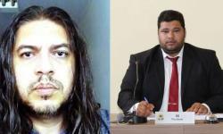 Vale à pena ler de novo- Morador foi agredido por suposto eleitor do vereador Christovam Machado