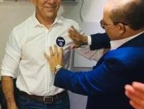Fraude eleições 2018: dep. Jaqueline Silva exige cabeça de Alírio para Ibaneis