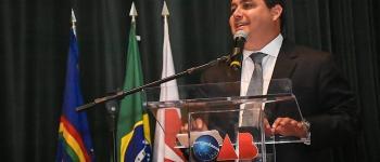 Em nota pública, entidades repudiam fala do presidente da OAB sobre o CNMP