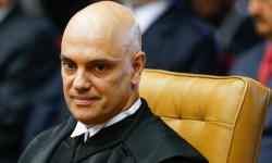 Facebook descumprirá decisão de Moraes e manterá perfis fora do Brasil