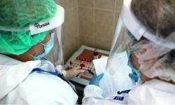 Rússia anuncia dia 12 como Data Mundial da Vacina