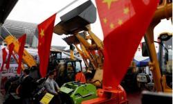 China isola vila após morte por peste bubônica
