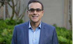 Médico brasileiro cria método para reverter doenças degenerativas nos EUA
