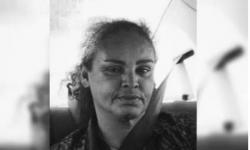 Mulher com problemas mentais é estuprada e morta em Alto Paraíso (GO)