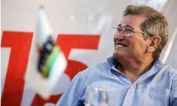 Ex-deputado distrital, Odilon Aires, falece em decorrência da E.L.A