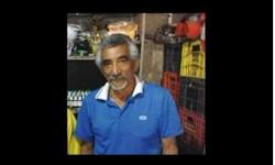 Candidato a vice-prefeito do Novo Gama morre de Covid-19