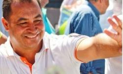 Carlinhos do Mangão é eleito com 15.671 votos em Novo Gama om 46,63%  dos votos válidos