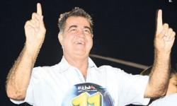Fábio Correa (PP) vence com 52,76% em Cidade Ocidental (GO)