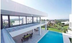 Traficantes brasileiros tinham mansão de R$ 13 mi na Espanha. Veja fotos