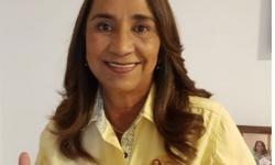 Prefeita Sônia Chaves honra compromissos com a comunidade até o último dia do seu mandato