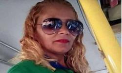 Cobradora de ônibus morre atropelada por motocicleta no Entorno do DF