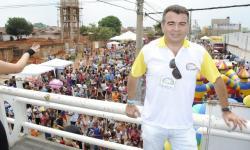 Morre Luis do Baratudo, ex-empresário de Santa Maria