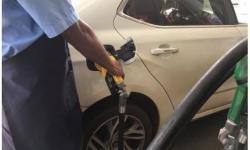 Preparem-se: gasolina pode passar dos R$ 5 o litro