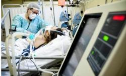 Secretaria de Saúde de Goiás emite nota técnica com recomendações para conter avanço da Covid-19