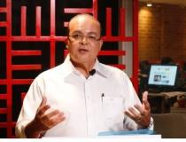 Ibaneis edita novo decreto permitindo funcionamento de mais atividades