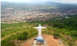 Cidade goiana bloqueia vacinação de quilombolas por suspeita de fraude