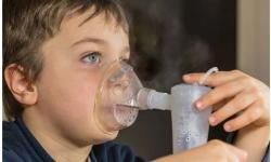 Doenças respiratórias de inverno: saiba como escapar das mais comuns