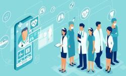 Existe como diminuir os valores de traduções médicas?