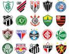 Tabela atualizada do campeonato brasileiro 2021 - CBF