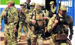 Caso Lázaro: Polícia Civil impõe sigilo de cinco anos sobre dados da operação