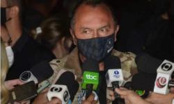 Goiás conclui sete inquéritos contra Lázaro Barbosa; DF investiga mortes
