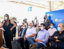 População de Santa Maria tem novo terminal rodoviário de passageiros