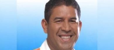 Covid: saúde de Guarda Janio se agrava e deputado é transferido a UTI
