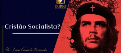 Cristão comunista?