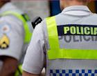 PM mata bandido e fere outro durante tentativa de assalto a sua casa