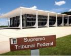 Trabalhador com acesso gratuito à Justiça não paga honorários, decide STF