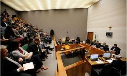 STJ abre porta para Lula deixar cadeia em setembro