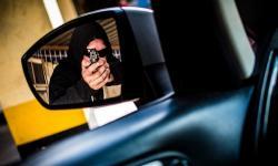 PCDF prende bando que roubava carros e trocava por drogas no Paraguai