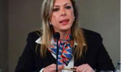 Objetivo é destruir a Lava Jato, diz procuradora Thaméa Danelon e critica ministros do Supremo