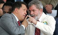 Saída de Levy pode explicar dinheiro 'doado' por Lula