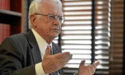 Ex-presidente do STF diz que hackers são criminosos e quem torce por um país sem corrupção quer Moro no Ministério da Justiça