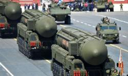 Rússia avisa EUA que pode varrer Europa do mapa