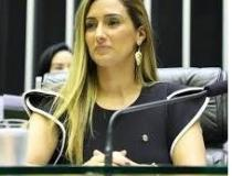 Secretários de segurança do DF, Piauí, Rio Grande do Sul e Rio de Janeiro participam de audiência na Câmara sobre combate à violência contra a mulher