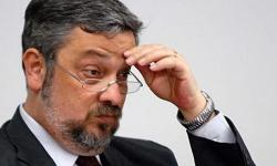 Negociata com Angola garantiu propina ao PT