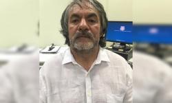 Justiça condena chefe de cartel mexicano preso em hotel de luxo no DF