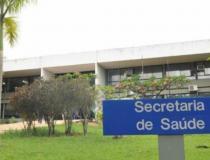 Após denúncia de fraude, governador de Brasília exonera 22 da Saúde e cancela edital de licitação