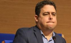 Petrobras rescinde contrato com escritório de presidente da OAB